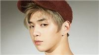Kang Daniel bỏ công ty quản lý vì bị Seungri Big Bang 'dụ dỗ'?