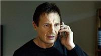 Liam Neeson xin lỗi vì phát ngôn từng muốn giết một người da đen bất kỳ để trả thù
