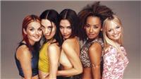 Lục đục tour tái hợp Spice Girls: Bốn cô nàng cãi nhau, Victoria Beckham nhận núi tiền để không hát