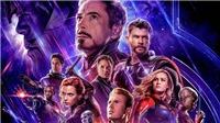 'Avengers: Endgame': Marvel bỗng xác nhận loạt cái chết… chưa ai biết, nghi là đánh lạc hướng fan