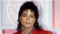 Nhóm fan Michael Jackson kiện ngược những người tố cáo về tội 'bôi nhọ ký ức'