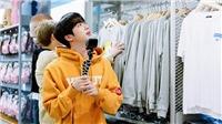 'Chuyên gia K-pop' tiết lộ cách nhận ra một thần tượng đang hẹn hò