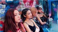 'Kill This Love' của Black Pink cuối cùng vẫn là bom xịt?