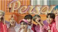 Sức mạnh ARMY: BTS đã phá kỷ lục 24h đầu mà Black Pink vừa trầy trật đạt được