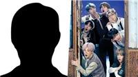 Giả bán quyền sở hữu chân dung BTS, người đàn ông đi tù 6 năm