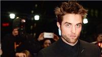 'Ma cà rồng' Robert Pattinson sẽ trở thành Người dơi mới
