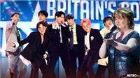 Susan Boyle xác nhận trở lại Britain's Got Talent, cùng BTS biểu diễn trực tiếp