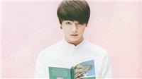Jungkook BTS đọc cuốn sách này, fan đua nhau đoán về album mới