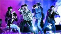 Xem trực tiếp đêm nhạc hoành tráng của BTS ở London bằng cách nào?