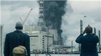 Nga làm phiên bản khác sau Sê-ri phim Chernobyl quá đình đám của HBO
