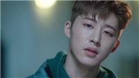 Fan toàn thế giới 'nổi dậy' trước tin YG Entertainment ép B.I rời iKon