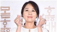 Nữ diễn viên Jeon Mi Sun treo cổ tự tử: Công ty quản lý nói gì?