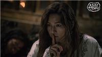 'Trụy tim' trước 'em song sinh' Song Joong Ki trong cuộc gặp ngang trái ở 'Arthdal Chronicles'