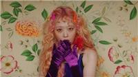 Mỹ nhân nổi loạn Sullie tung MV độc, dị cho ca khúc solo đầu tiên 'Goblin'
