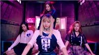 BlackPink khẳng định ngôi 'bá chủ' Youtube với kỷ lục mới từ MV Boombayah, bỏ xa BTS