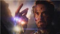 Hé lộ 7 cảnh điên rồ bị cắt khỏi 'Avengers: Endgame', trong đó Captain American bị chặt đầu