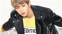 Kang Daniel không được phép lên truyền hình vì xung đột pháp lý?