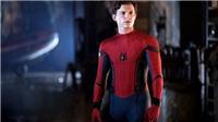 Quảng bá nhếch nhác, 'Spider-Man: Far from Home' vẫn vượt mặt 'Avengers: Endgame'