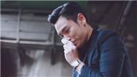 T.O.P Bigbang lần đầu trở lại mạng xã hội với chia sẻ lạc quan về tương lai