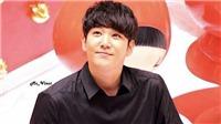Kangin chính thức rời khỏi Super Junior với đầy hối hận sau 14 năm hoạt động