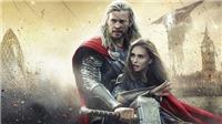 'Love and Thunder' lên lịch quay, biến Thor thành vị thần thật sự ngoài đời