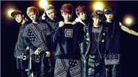 Không thua kém Blackpink, MV ra mắt của BTS cũng vừa đạt cột mốc đáng nể