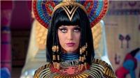 Đạo nhạc, Katy Perry và đội ngũ phải chịu tổn thất lớn