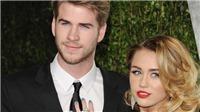 Miley Cyrus và Liam Hemsworth đường ai nấy đi sau chưa đầy một năm kết hôn