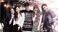 Cảnh sát tiến hành khám xét và tịch biên ở trụ sở YG Entertainment, fan lo cho Blackpink