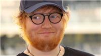 Ed Sheeran phá kỷ lục chuyến lưu diễn có doanh thu cao nhất mọi thời đại