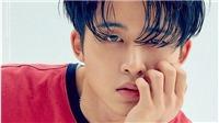 B.I cựu thành viên iKon cuối cùng cũng được trả lại công bằng nhờ nỗ lực của fan