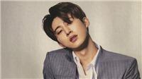 B.I cựu iKon bị thẩm vấn về án ma túy, xúc động trước phản ứng của fan