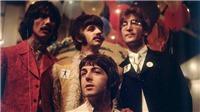 The Beatles tái hợp để thu âm một ca khúc của John Lennon