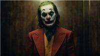 LHP Venice: Phim tăm tối 'Joker' giành giải Sư tử vàng, phim của Polanski gây sốc khi về nhì