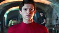 Đạo diễn 'Avengers: Endgame': Người nhện rời Vũ trụ Điện ảnh Marvel là 'sai lầm thảm hại' của Sony