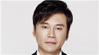 Cựu CEO YG Yang Hyun Suk thoát án mại dâm vì thiếu bằng chứng