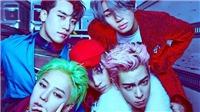 Đường trở lại của Bigbang toàn chông gai vì bị tẩy chay quá mạnh