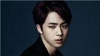 Thêm bằng chứng rành rành rằng Jin BTS là ma cà rồng