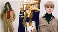 Những xu hướng thời trang hot đang được BTS, Blackpink lăng xê nhiệt tình