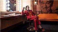 Dù gây bão, 'Joker' vẫn bị coi là nỗi thất vọng lớn nhất của điện ảnh năm nay