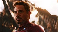 Phim Marvel bị chê vô hồn rẻ tiền, các đạo diễn MCU phản pháo