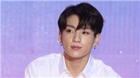 Jungkook BTS chính thức bị đưa vào diện nghi phạm, có thể bị thẩm vấn