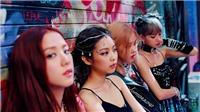 Blink kêu gọi Blackpink hãy rời YG Entertainment trước cảnh bị đối xử quá bất công