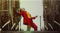 'Joker' hướng tới kỷ lục phòng vé nhưng khó lọt đề cử Oscar Phim hay nhất