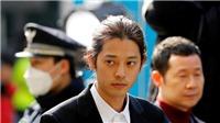 Jung Joon Young và Choi Jong Hoon lĩnh án tù vì tội tấn công tình dục, cấm làm việc ở nơi có trẻ nhỏ