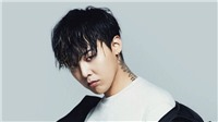 Không còn yểu điệu tím hồng, G-Dragon hóa 'thanh niên cứng' sau khi xuất ngũ