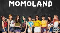 Tương lai của Momoland bấp bênh khi Taeha và Yeonwoo rời nhóm
