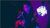 G-Dragon chính thức trở lại với sản phẩm 'độc dị', cộng tác cùng tên tuổi hàng đầu thế giới