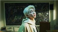 Màu tóc mới của RM cũng y các album của BTS: Toàn đỉnh cao!