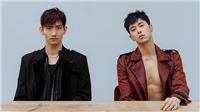 Gừng càng già càng cay, TVXQ hút fan hơn cả BTS
